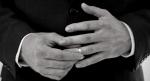 Đàn ông ngoại tình: Có bao giờ nói hôn nhân của mình hạnh phúc đâu