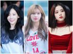 11 xu hướng tóc được lựa chọn nhiều nhất từ người nổi tiếng