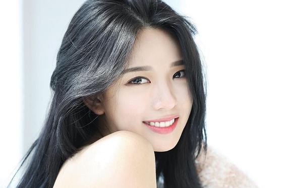 Rút gọn 10 bước skincare thần thánh xứ Hàn để phù hợp với làn da của bạn
