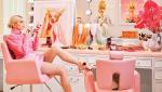 """Học hỏi thiết kế nhà với gam màu trung tính như """"biệt thự trong mơ"""" của Kylie Jenner"""