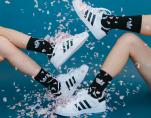 Những đôi Sneaker kinh điển trường tồn mãi với thời gian.