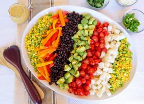 Các loại thực phẩm nên bổ sung trong Thực đơn giảm cân Low Carb của bạn