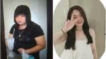 Từng bị Body Shaming với cân nặng khủng, cô nàng thay đổi hoàn toàn giảm luôn 45 kg