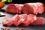 Mẹo chọn thịt bò tươi ngon, không nhầm lẫn với thịt lợn tẩm màu thực phẩm vô cùng đơn giản