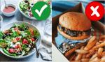 5 loại thực phẩm không nên ăn thường xuyên nếu không muốn da nhiễm MỤN