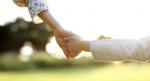 Chia sẻ xúc động của một người mẹ về những điều 'học' được từ cô con gái 8 tuổi