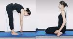 """Bắp chân và tay to """"bắp chuối"""" cũng thon dài gợi cảm với 5 bài tập đơn giản dễ tập"""