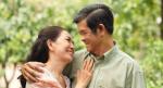 Vợ chồng cãi nhau, đôi khi… cũng chẳng phải việc xấu