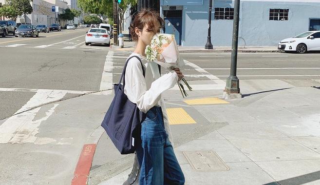Túi vải: người bạn vừa đẹp vừa thân thiện với môi trường!