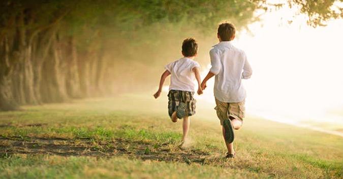Lúc khó khăn mới biết ai là bạn, khi hoạn nạn mới hiểu bạn là ai!