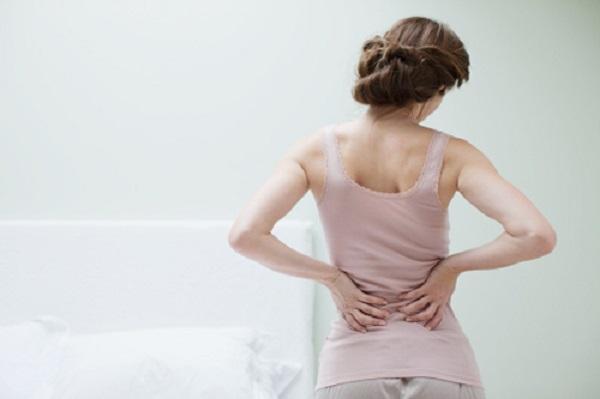 6 dấu hiệu cảnh báo ung thư cổ tử cung sớm chị em thường bỏ qua
