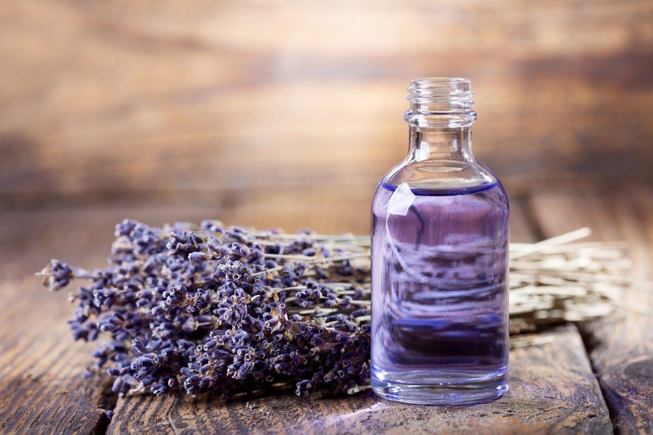 Tự làm sản phẩm dưỡng da từ Serum đến Son Môi cực đơn giản