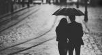 Sai lầm trong lúc tranh cãi với người yêu là đi tâm sự với người lạ