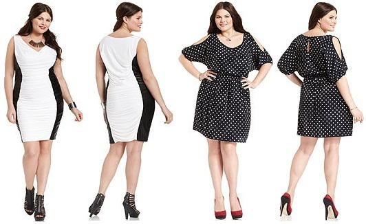 6 nguyên tắc thời trang đã không còn phù hợp với xu hướng hiện tại