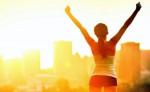 Những thói quen buổi sáng ảnh hưởng mạnh mẽ đến hiệu quả giảm cân của bạn