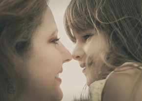 Dạy con người khác thành công nhưng lại thất bại khi dạy con mình, người mẹ này suýt phải ân hận suốt đời.