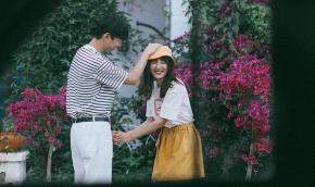 """7 câu """"nịnh"""" chồng tưởng bình thường lại mang đến hiệu quả bất ngờ"""