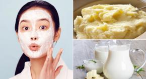 Hướng dẫn 2 cách làm trắng da mặt bằng sữa tươi vừa an toàn lại hiệu quả không ngờ