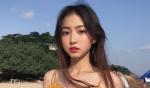 Sai lầm chí mạng ở bước Tẩy Trang khiến da của chúng ta nhận hậu quả nghiêm trọng