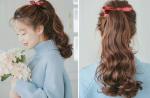 5 phương pháp giúp tóc nhanh dài hơn bạn không thể bỏ qua
