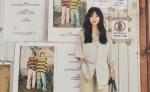 15 gợi ý trang phục đủ mọi phong cách cho cô nàng công sở