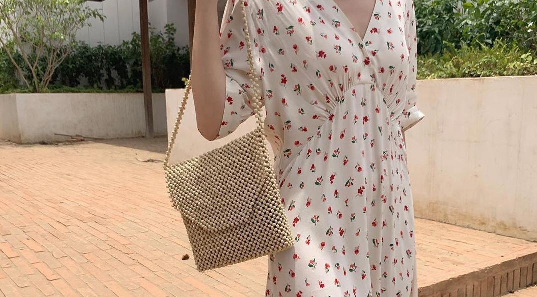 3 kiểu túi xinh chất ngất cho mùa hè năm nay