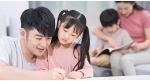 'Trí' của cha, 'tâm' của mẹ quyết định gia đình thịnh vượng hay không