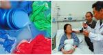 4 kiểu dùng nước xả vải chẳng khác nào tự đưa chất độc vào người: Càng thơm lại càng hại