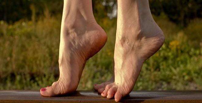 Liệu bạn đã biết đi bộ đúng cách hay chưa?