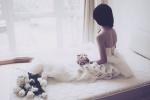 Phụ nữ lấy chồng giỏi giang quá thì thiệt thân, dở quá lại là cái tội