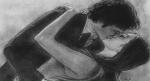 Đàn ông không hết yêu, họ chỉ yêu chán đi thôi …