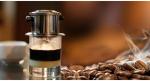 Tin vui cho những người thích cà phê: Uống mỗi ngày giúp sống thọ hơn
