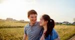 Phụ nữ cần chồng yêu – Đàn ông cần vợ hiểu