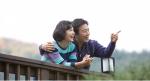 Cuộc hôn nhân tốt đẹp nhất: Vợ có phẩm chất, chồng có nhân cách