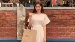 5 kiểu váy thần thánh giúp chị em vừa Cao vừa Thon Gọn