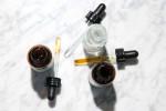 Cách để chọn được loại Serum dưỡng trắng, trị thâm phù hợp nhất cho làn da bạn.