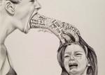 11 câu nói khiến trẻ tổn thương tâm lý nặng nề mà cha mẹ Việt hay nói
