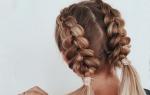 5 kiểu tóc tết xinh xắn không bao giờ lỗi thời