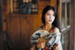 5 Thói quen hàng ngày giúp phụ nữ Nhật dưỡng nên làn da không tuổi