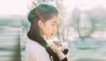 Lời Phật dạy về lòng tham, nóng giận, sân, si, phụ nữ nên ghi nhớ