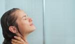 6 sai lầm phổ biến khi chăm sóc da cơ thể khiến chúng nhanh lão hóa hơn bình thường