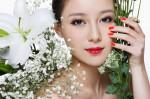 Phụ nữ 40, chẳng cần phải giỏi giang, xinh đẹp hơn ai, chỉ cần sống tốt và khôn ngoan hơn năm 20, 30 tuổi