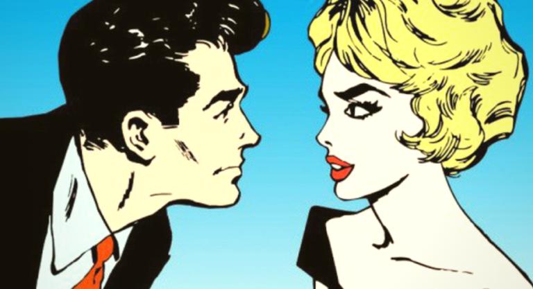 """12 mẹo tâm lý giúp bạn """"chiếm ưu thế"""" trong giao tiếp !"""
