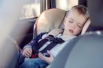 Bố mẹ nhất định phải cẩn thận tránh những sai lầm nguy hiểm đến tính mạng con mình như thế này