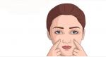 4 huyệt nắm giữ sắc đẹp của phụ nữ: Hãy biết chăm sóc từ bây giờ