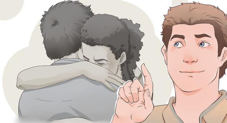 5 điều đàn ông yêu vợ sợ nhất, họ chỉ âm thầm thực hiện mà không bao giờ nói