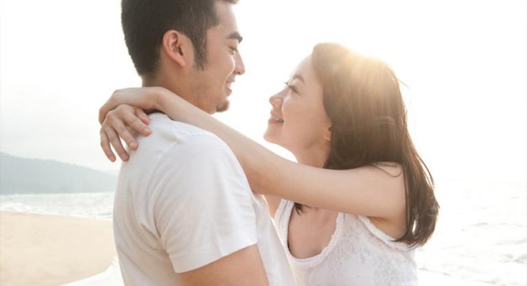 """Đàn ông có 5 chỗ này """"phải to mới giàu"""", vợ nào lấy được chẳng khác gì """"ôm kho báu"""""""