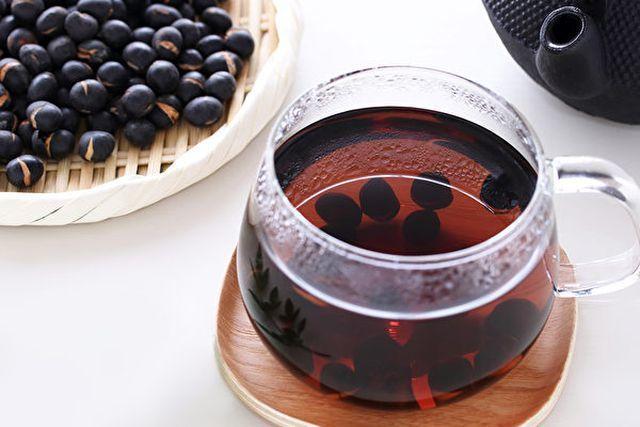 Chuyên gia dinh dưỡng chỉ cách nấu nước đậu đen ngừa ung thư, chống đột quỵ