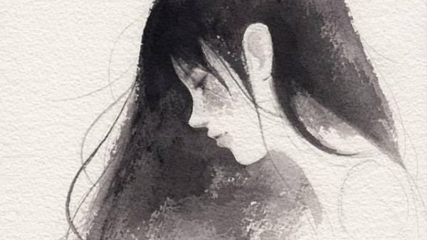 Phụ nữ khôn ngoan không bao giờ khổ sở nhờ thuộc làu ba từ: Lười – Đơn giản – Không phụ thuộc