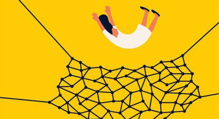 Nỗi khổ của cha mẹ có con nhỏ: Bỏ việc thì không có tiền nuôi con, đi làm thì không có thời gian để chăm con